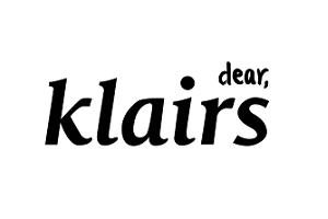 Klairs - brändi