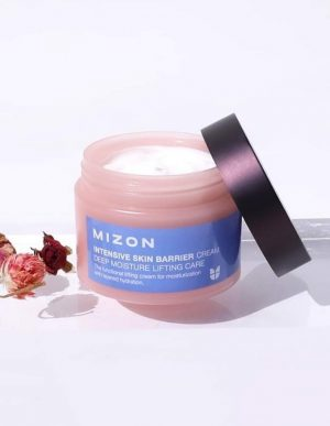 Mizon Intensive Skin Barrier Cream