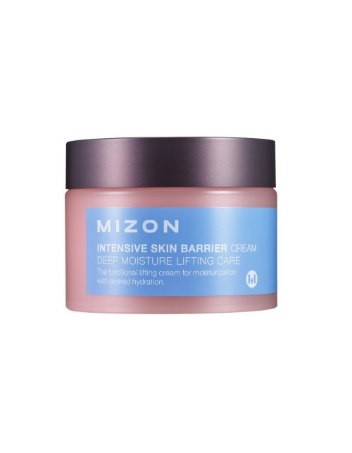 Mizon Intensive Skin Barrier Cream -kasvovoide