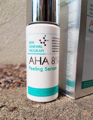 Mizon AHA 8% Peeling Serum