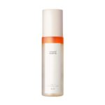time is running out mist 100ml