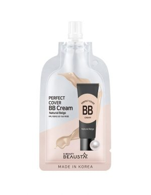 beausta perfect cover bb cream natural beige