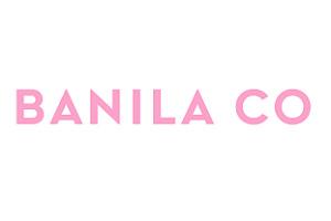 Banila Co logo