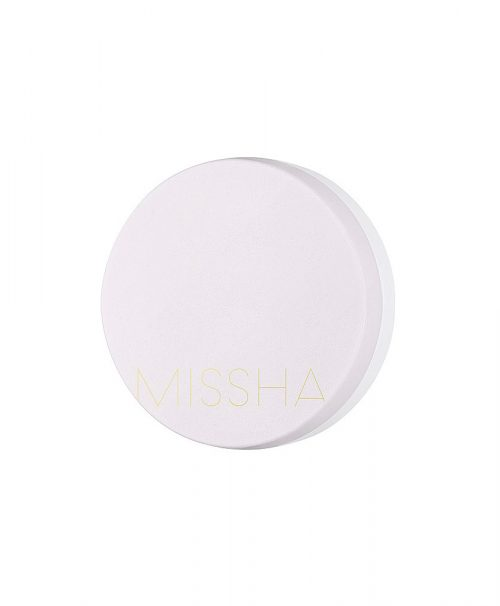 MISSHA-Magic-Cushion-Cover-Lasting-package