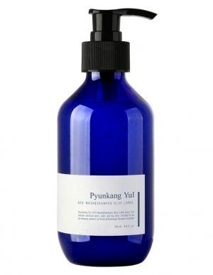pyunkang yul ato wash and shampoo