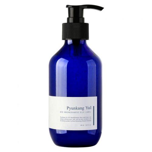 pyunkang yul ato wash and shampoo
