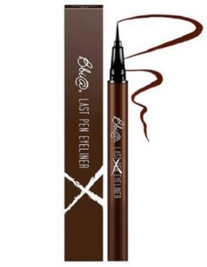BBIA Last Pen Eyeliner Sharpen Brown