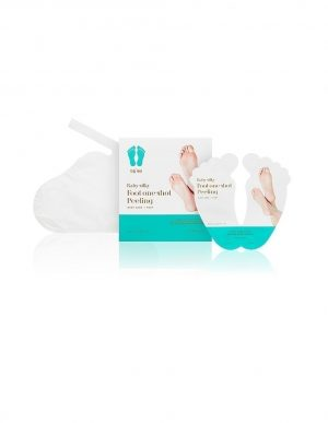 Baby Silky Foot One Shot Peeling product image
