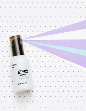 Banila Co. Prime Primer Hydrating 2