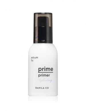 Banila Co. Prime Primer Hydrating