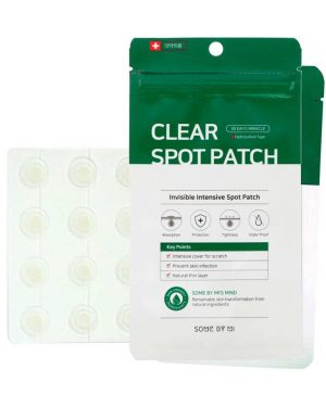 Some By Mi 30 Days Miracle Clear Spot Patch 1