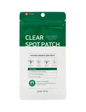 Some By Mi 30 Days Miracle Clear Spot Patch 2