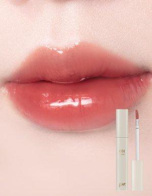 BBIA-Glow-Lip-Tint-001-Chai-Bottle