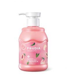Frudia My Orchard Peach Body Wash