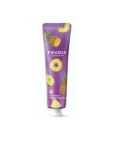 Frudia My Orchard Pineapple Hand Cream