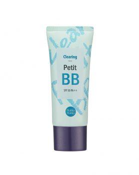 Holika Holika Clearing Petit BB Cream