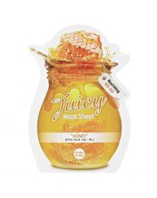 Holika Holika Juicy Mask Sheet Honey