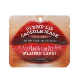 KOCOSTAR Plump Lip Capsule Mask