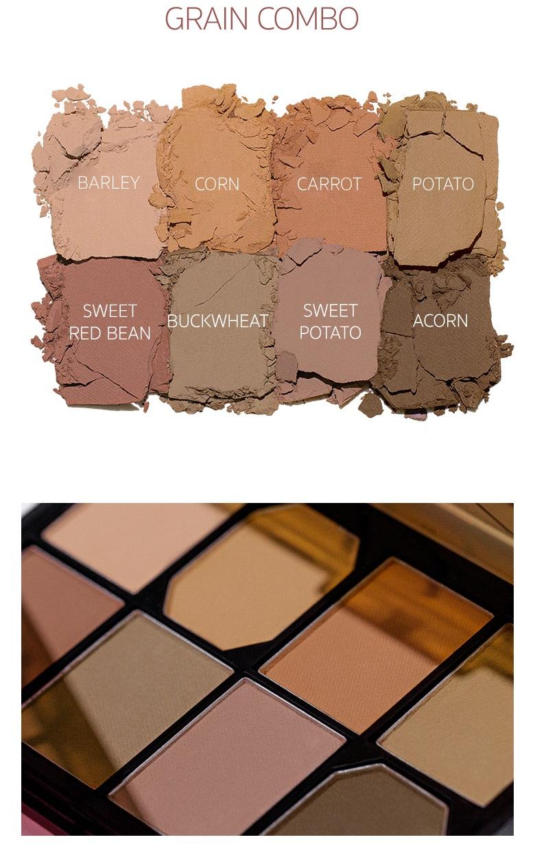 bbia final shadow 04 grain combo shades